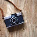 旅行に備えてカメラが欲しい。デジイチかコンデジか。コンデジならキヤノンかソニーか。悩みは尽きない