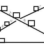 シュートとはコンベアの出口。金属製の大きな滑り台です【倉庫内軽作業の基礎知識】
